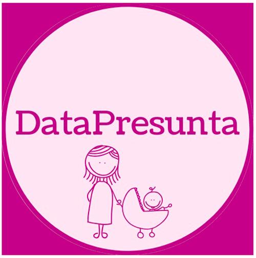 DataPresunta